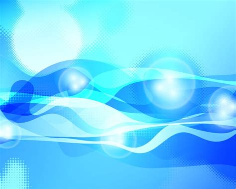 blue background designs abstract background blue color design vector graphic