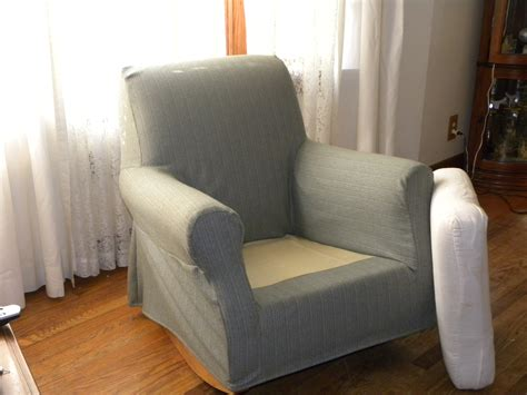 walmart chair slipcovers slipcovers for chairs walmart chair covers slipcovers for