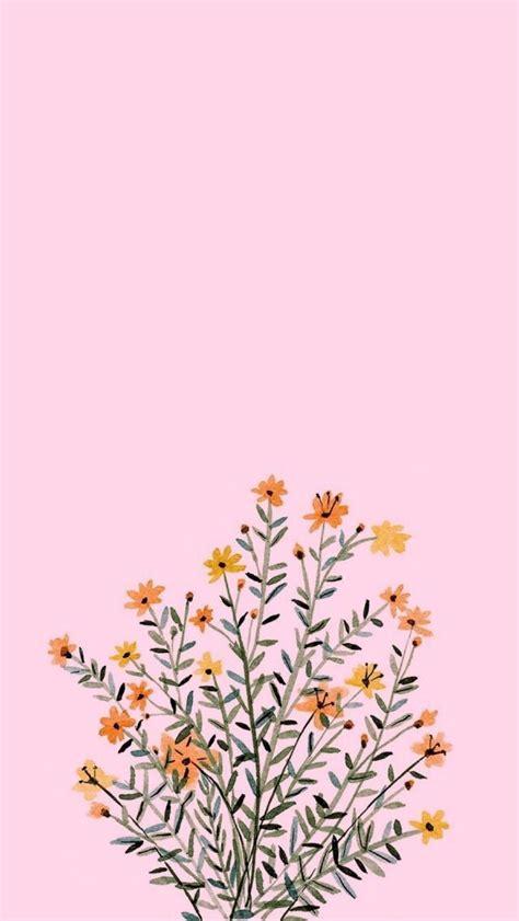 Autumn Fall Gold Wallpaper Iphone by Macywillcutt Fuji Macywillcutt