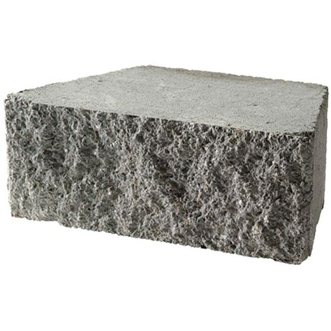decorative cinder blocks home depot decorative concrete blocks home depot 28 images 12 in