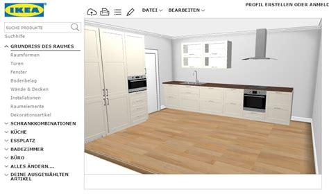 Ikea Küche Im Einrichtungshaus Planen by Ikea Home Planer Chip