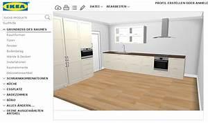 Wandgestaltung Online Planen Kostenlos : ikea k chenplaner download chip ~ Bigdaddyawards.com Haus und Dekorationen
