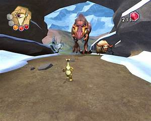 Ice Age Dawn Of The Dinosaurs Demo Download