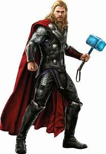 latest 2.075×3.000 Pixel | Superhero, Marvel cinematic ...