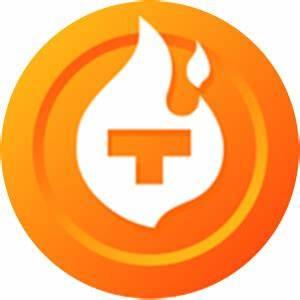 Theta Fuel Tfuel Price Chart Info Cryptoslate