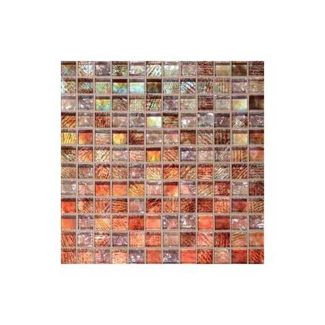 antigua tile buy daltile soiree tile antigua 1 x 1 mosaic f155 homedecoraz com