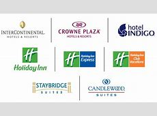 international hotel group reservations