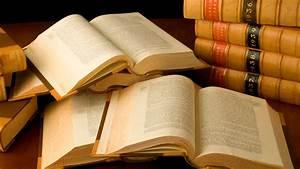 Family Law in Bellevue, Redmond and Kirkland
