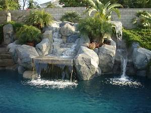 decoration: 3 Beautiful Backyard You Must Try for Your