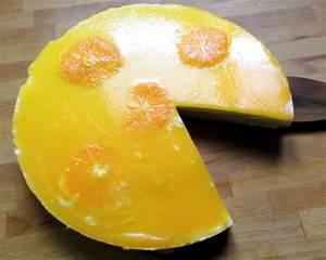 Torte Mit Frischkäse : mandarinen fischk se torte lotta kochende leidenschaft ~ Lizthompson.info Haus und Dekorationen