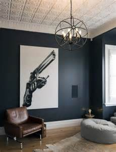 50 bachelor pad wall art design ideas for men cool