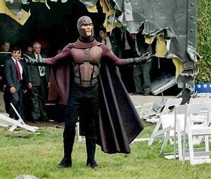 5 Awesome Moments in X-Men: Days of Future Past | Moonfire ...