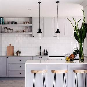 best 25 kitchen trends 2017 ideas on pinterest kitchen With kitchen cabinet trends 2018 combined with living room wall art ideas pinterest