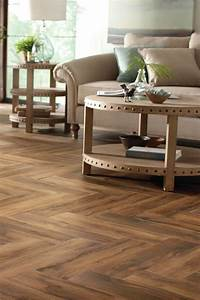 348 best images about flooring carpet rugs on pinterest With high end flooring options