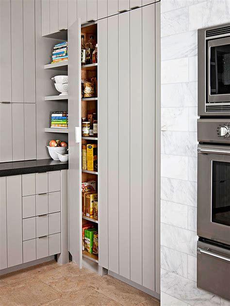 walk in cupboard designs walk in pantry cabinet ideas