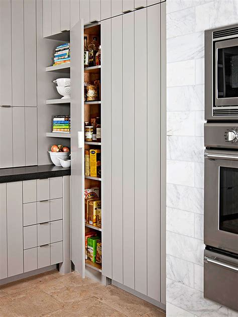 Walkin Pantry Cabinet Ideas. Rustic Wood Dresser. Coral Lumbar Pillow. Gold Chandelier. Distressed Sideboard. Bookcase Room Dividers. Rustic Bar Stools. Gray Night Stand. Hillside Furniture