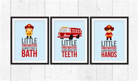 rangement bureau papier 18 posters affiches pour salles de bains