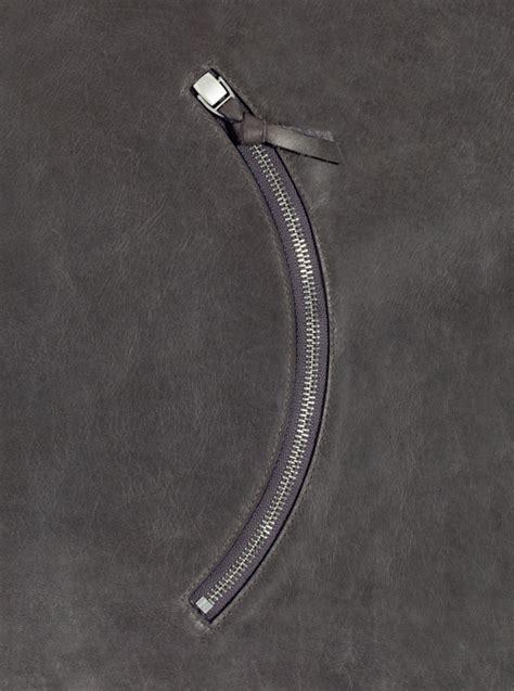 designapplause excella curve zip fastener nanahiko mio