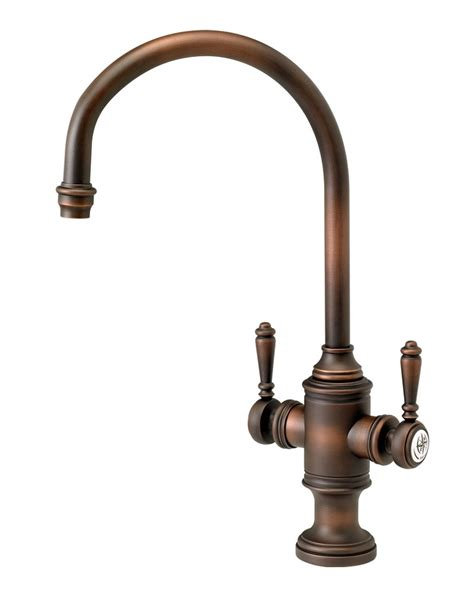 high end kitchen faucets high end kitchen sink faucets