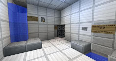 minecraft bathroom furniture ideas bathroom ideas in minecraft quincalleiraenkabul