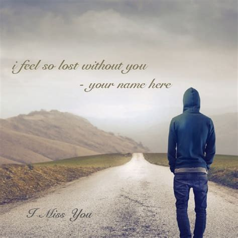 feel  lost   quotes  edit