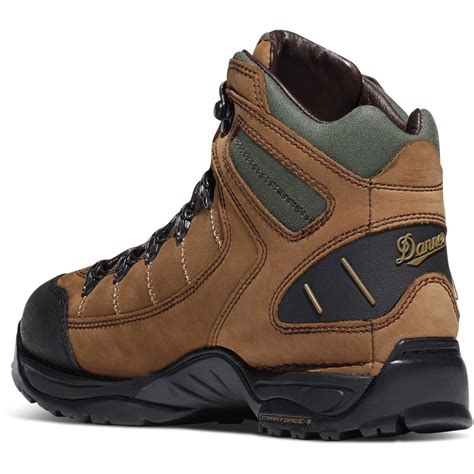 Danner 453 Gtx Hiking Boots  Coltford Boots