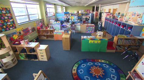 shutdown forces start preschool closures oct 4 2013 831   131003181754 n head start grants shutdown bridgeport ct 00013612 1024x576