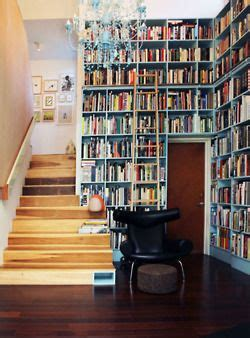 4 Haus In Bibliothek Speichern wannnnttt books in 2019 bibliothek zu hause galerie