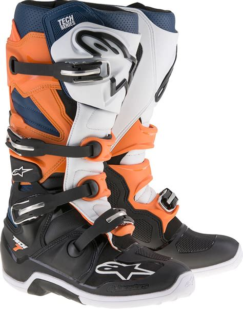 motocross boots canada 100 motorcycle boots canada 110 best wholesale knee