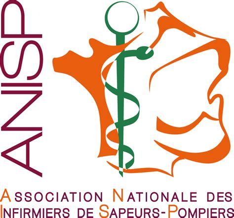 Anoraa Association Nationale Des Liens