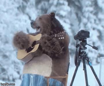wanna   teddy bear imgflip