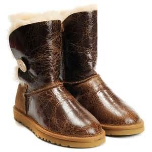 where to uggs on sale in hamilton cheap uggs for sale
