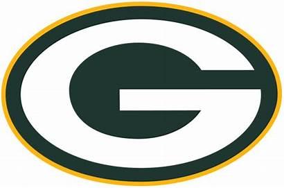 Packers Bay Svg Pixels
