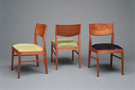 blaise gaston furniture furniture chairs