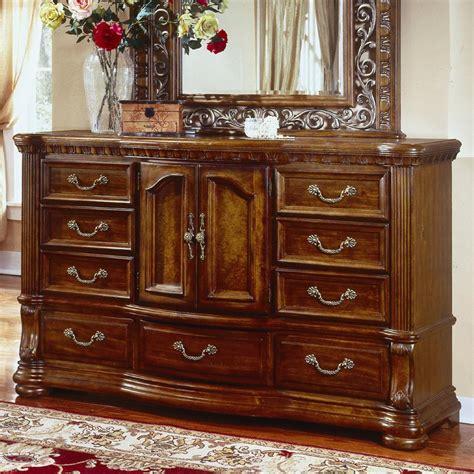 flexsteel wynwood collection cordoba media chest with open flexsteel wynwood collection cordoba nine drawer door 11981