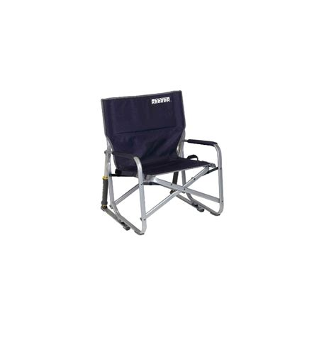 Gci Outdoor Rocking Chair by Gci Outdoor Freestyle Rocker Fitness Sports Outdoor