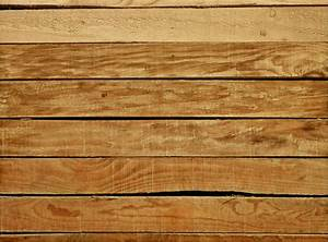 Build Wooden Wood Materials Plans Download wood plans tool