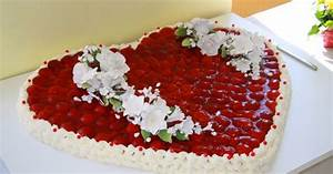 Kuchen Online Kaufen : kuchen online bestellen b cker im internet freizeit ~ Orissabook.com Haus und Dekorationen