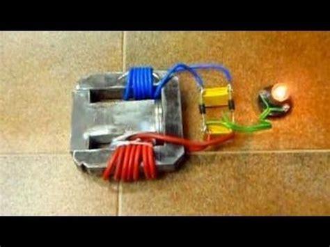 magnet  energy generator youtube magrav