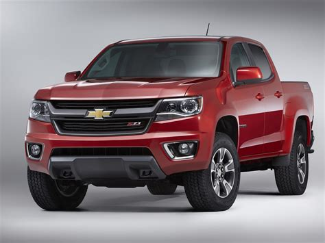 Chevrolet Colorado Wallpapers by 2017 Chevrolet Colorado Wallpapers Taught Of The Day