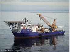 Picture of EMERALD SEA AIS Marine Traffic