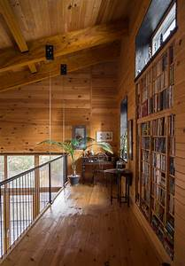 15, Motivational, Rustic, Home, Office, Designs, That, Will