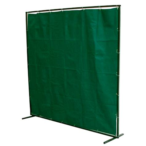welding curtain frames gasweld