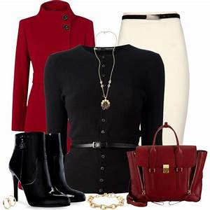 Easy And Creative Winter Church Outfit Ideas For Women Over 50 2018 | Style Debates
