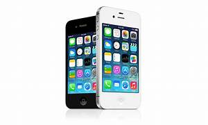 iPhone 4s Gets Significant Speed Increase with iOS 9.2.1