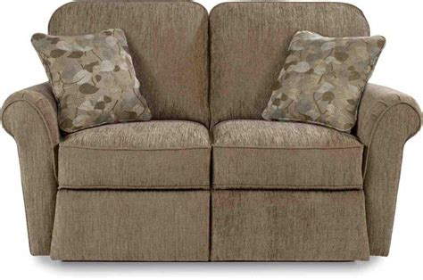 Lazy Boy Reclining Loveseats by Lazy Boy Reclining Sofa And Loveseat Lazy Boy Sofa