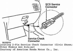 cannot find diagnostics port honda tech honda forum With diagram as well 1995 honda accord obd connector location as well honda