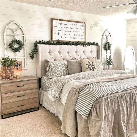 classy farmhouse bedroom design ideas house ideas home decor farmhouse bedroom decor