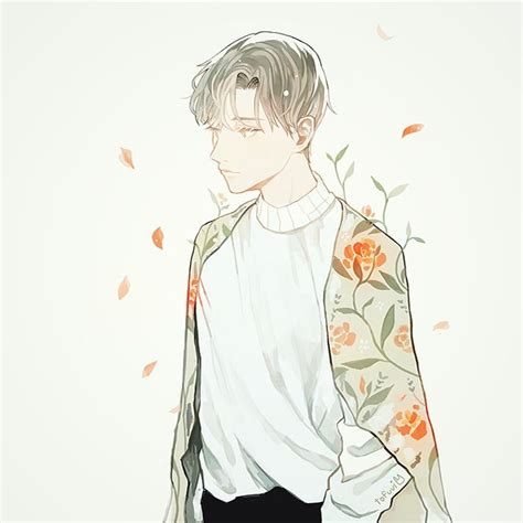 183 Best Tofuvi Images On Pinterest Doodles Drawings