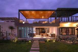 top photos ideas for modern terrace house design modern concrete house design with rooftop terrace
